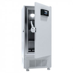 Лабораторный морозильник ZLN-T 300
