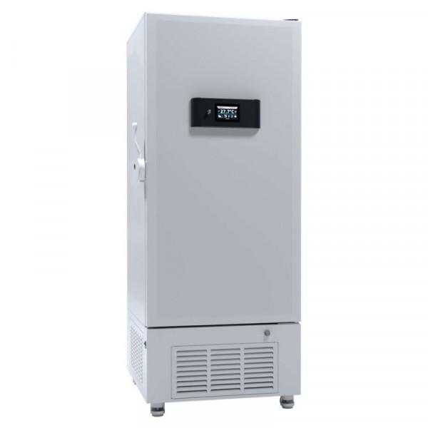 Ультранизкотемпературный морозильник ZLN-UT 500