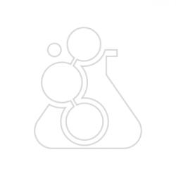 Медь (II) бромид, 99%